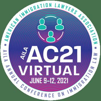 AC-21-logo-header-01